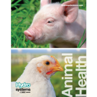 animal-health-catalog-2015