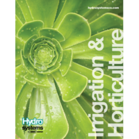 irrigation-and-horticulture-catalog-2015