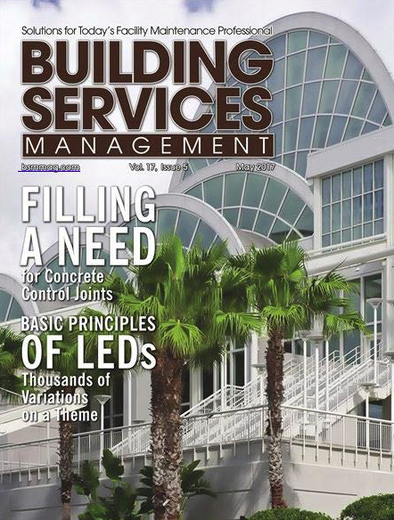 Building Management Services : Accuracy every time hydro systems co