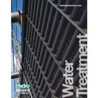 hydro-systems-water-treatment-2015